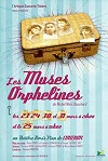 Les Muses Orphelines. Theatre Arlequin Concorde. ...